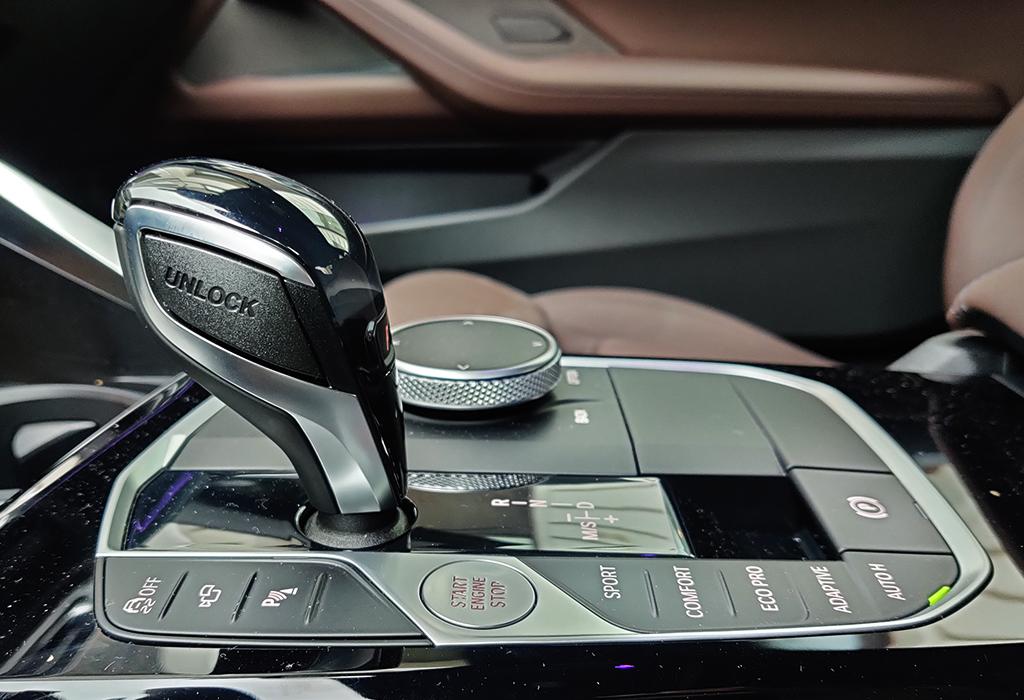 Test BMW 4 Reeks Coupé - AutoWereld 2020 (Klaas Janssens)