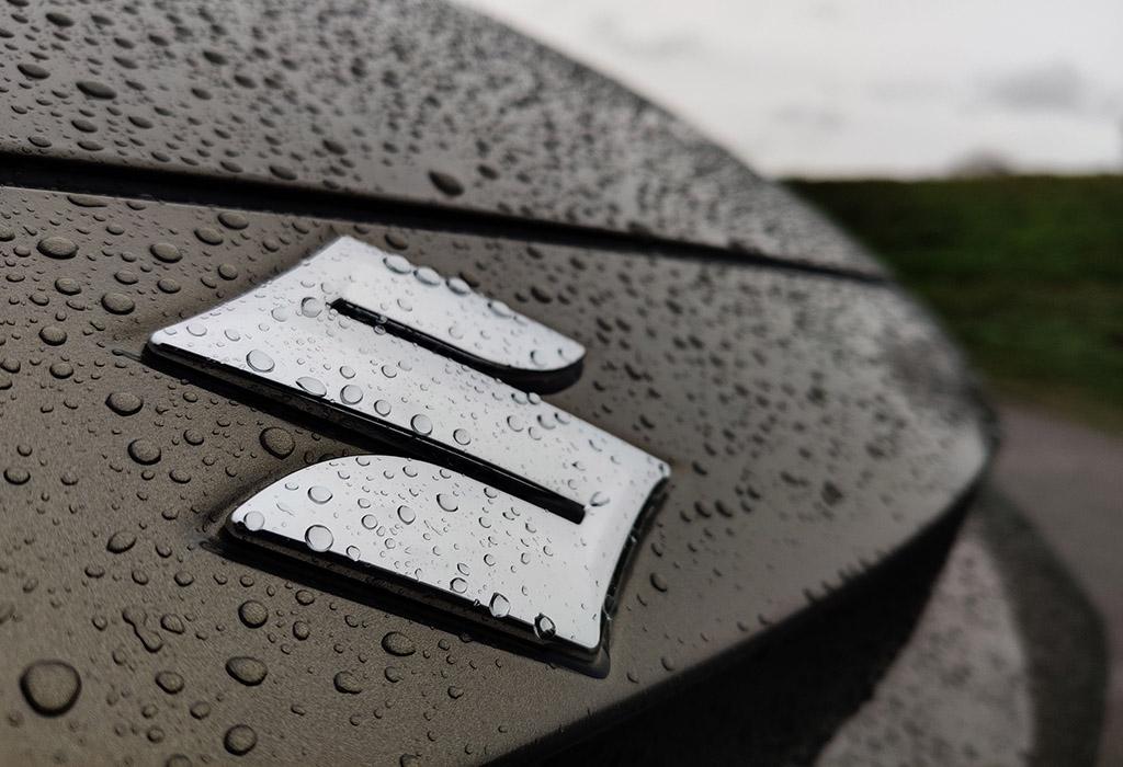 test Suzuki Swace - AutoWereld 2020 (KJ)