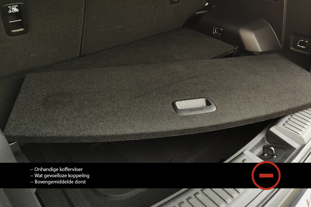 Test 2021 Mazda CX-3 - Review AutoGids