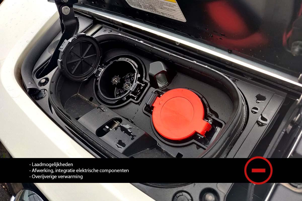 2021 Nissan Leaf e+ - Review AutoGids