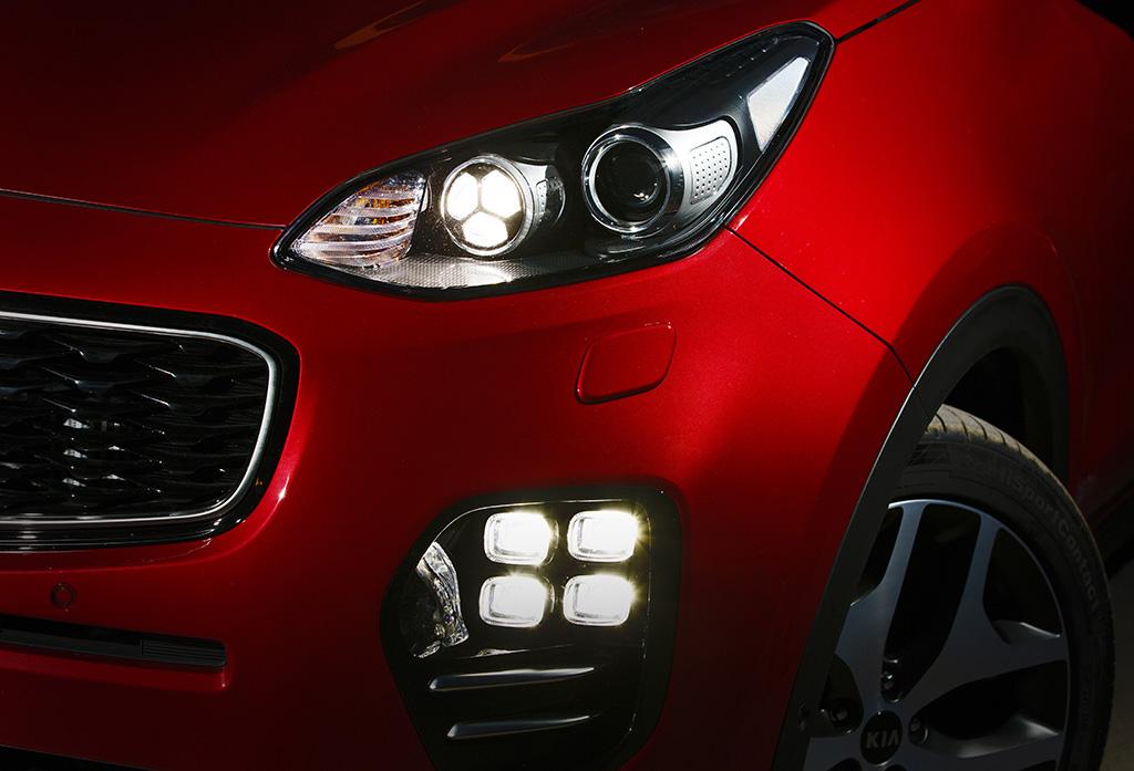Kia Sport Kia Suzuki Autobedrijf Europa Nv Dhtmltutorial