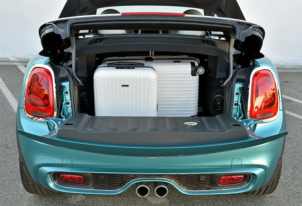 test mini cooper s cabrio 2016 autowereld. Black Bedroom Furniture Sets. Home Design Ideas
