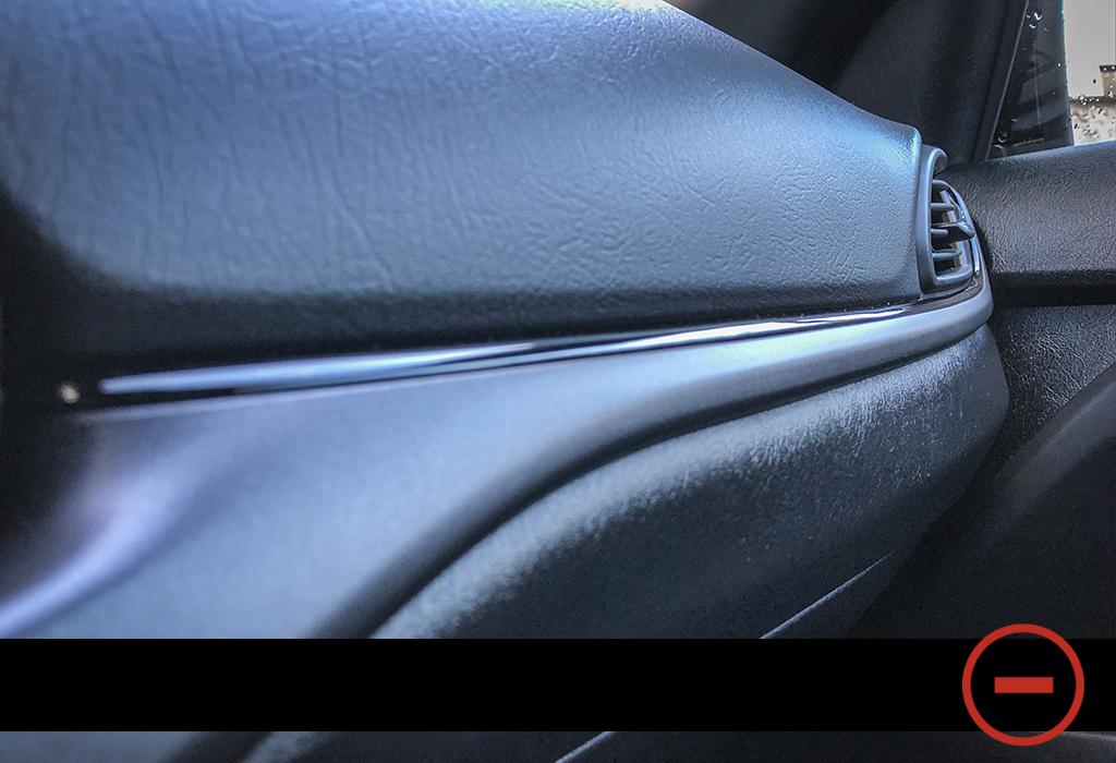 blogtest / Fiat Tipo Sport / AutoGids 2020