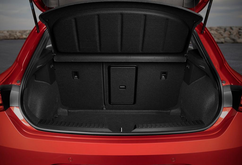 Test: Seat Leon - AutoWereld 2020