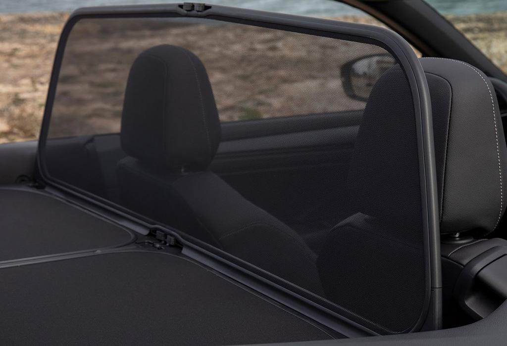 Test: VW T-Roc Cabrio - AutoWereld 2020