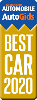 Best Car Award