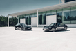 Porsche Taycan 4S vs Tesla Model S Long Range