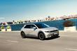 Hyundai Ioniq 5 : invitation au voyage