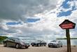 Audi A6 2.0 TDI, BMW 520d & Mercedes E 220 CDI : La guerre des trois