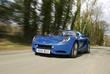 Lotus Elise 1.6