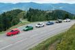 Mini Cooper S, Renault Clio RS, Volkswagen Polo GTI, Alfa Romeo MiTo Quadrifoglio Verde, Abarth Punto Evo, Skoda Fabia RS :  Petites furies