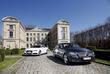 Audi A7 Sportback 3.0 vs Mercedes CLS 350 CDI : Perfecte reisgezellen