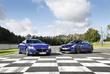 Maserati Granturismo MC Stradale vs Nissan GT-R : Atletische ambities