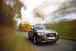 Audi Q3 TFSI 170 Quattro