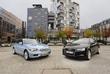 Audi A3 1.4 TFSI et BMW 114i : Retour à l'essence?