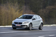 Volvo V40 Cross Country T5