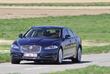 Jaguar XJ 3.0 V6 AWD