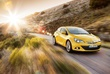 Opel Astra GTC 1.6 SIDI