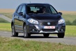Suzuki SX4 S-Cross 1.6 DDiS