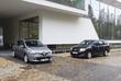 Dacia Logan MCV 1.5 dCi vs Renault Clio GrandTour 1.5 dCi : Lutte fratricide