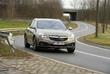 Opel Insignia Country Tourer 2.0 CDTI 195