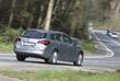 Opel Astra Sports Tourer 1.6 CDTI 136