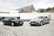 Audi A5 Sportback 2.0 TDI et BMW 418d Gran Coupé : Coupés du monde