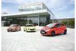 Hyundai i10 1.0, Opel Adam 1.2 en Toyota Aygo 1.0 : Grijze muis of mode-object