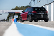 Peugeot Sport 308 GTi 270 (2015) - circuittest