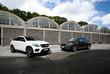 BMW X6 contre Mercedes GLE : les SUV mis à sac!