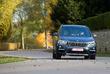 BMW X1 20i xDrive : Beter als xDrive