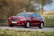 Ford Mondeo 1.0 EcoBoost : Van geen kleintje vervaard