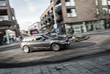 BMW 116d - Slot