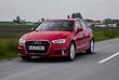 Audi A3 1.0 TFSI S Tronic Sportback (2016)