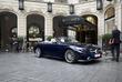 Mercedes S500 Cabriolet : Dakloze luxe voor vier