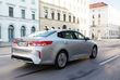 Kia Optima PHEV (2016)