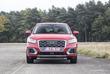 Audi Q2 1.4 TFSI : Klein maar trendy
