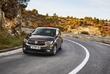 Dacia Sandero 1.0 SCe