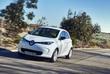 ESSAI & VIDEO – Renault Zoe Z.E. 40 : Deux fois plus loin