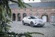 Toyota C-HR Hybrid : L'hybride fun