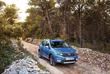 Dacia Sandero Stepway Plus Easy-R : L'automatisme selon Dacia