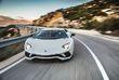 Lamborghini Aventador S – Démoniaque