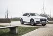 Quelle Audi Q5 choisir?