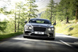 Bentley Continental Supersports : Zwaar geschut