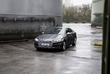 Audi S5 Coupé : la puissance tout en style