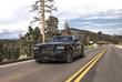 Rolls-Royce Ghost Black Badge : Back in black
