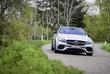 Mercedes-AMG E 63 S : Supersportieve reisberline