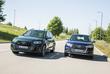 Audi SQ5 3.0 TFSI : Eerst met benzine