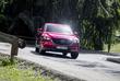Mazda CX-5 2.2 SkyActiv-D 150 : Succes-SUV in het nieuw