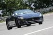 Maserati GranTurismo & GranCabrio 2018 : Oog voor detail